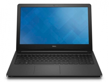 Dell Inspiron 15 5558 218972 Notebook