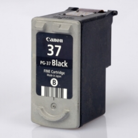 Canon PG-37 fekete tintapatron (2145B004AA)