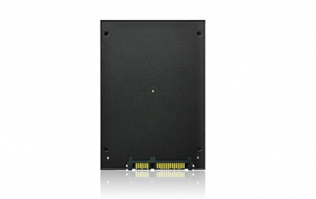 Adata Premier Pro SP920 SSD 128GB (ASP920SS3-128GM-C)