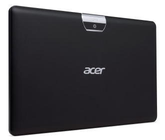 Acer Iconia B3-A30-K314 10'' 32 GB Tablet (NT.LCPEE.004)