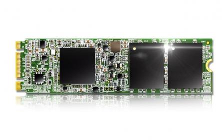 Adata Premier Pro SP900 SSD 128GB (ASP900NS38-128GM-C)