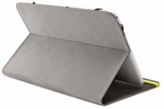 Case Logic Tablet Tok 8'' Szürke (CBUE-1108LG)