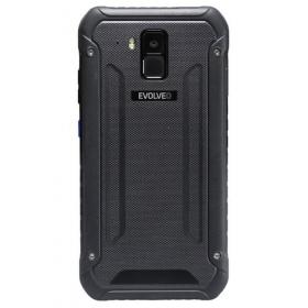 STRONGPHONE G8 Mobiltelefon (SGM SGP-G8)