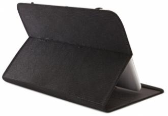 Case Logic Tablet Tok 10'' Fekete (CBUE-1110K)
