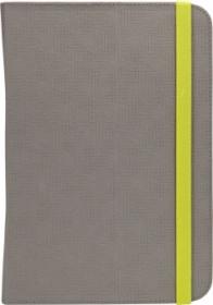Case Logic Tablet Tok 10'' Szürke (CBUE-1110LG)