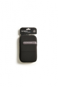 Samsonite Colorshield Tablet Tok 7'' fekete/szürke(24V-019-001)
