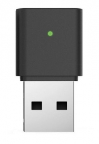 Acer  UWA3 USB fekete wireless projektor adapter (MC.JG811.00C)