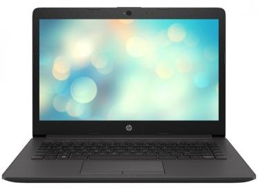 HP 240 G7 Újracsomagolt notebook (3C059ESR)