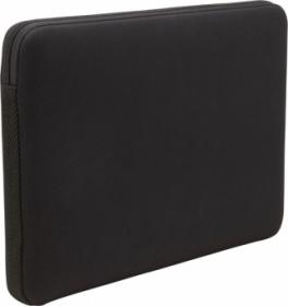 Case Logic Notebook Tok 13'' Fekete (LAPS-113K)