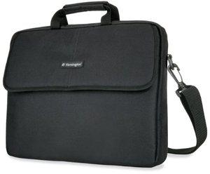 Kensington SP17 Classic Notebook táska 17'' Fekete (K62567US)