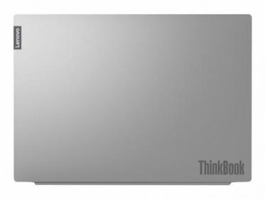 Lenovo ThinkBook 14-IIL Újracsomagolt Notebook