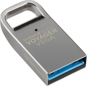 Corsair Voyager Vega 32GB Pendrive (CMFVV3-32GB)