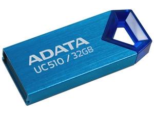 Adata UC510 DashDrive 32GB Kék pendrive (AUC510-32G-RBL#)