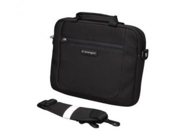 Kensington SP12 Notebook táska 12'' Fekete (K62569US)