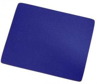 HAMA 54768 kék egérpad