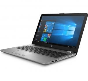 HP 250 G6 1WY37EAR Refurbished Notebook