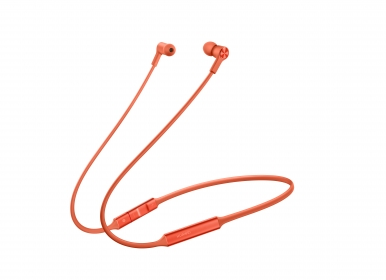 HUAWEI CM70-C FreeLace Orange (55030944)