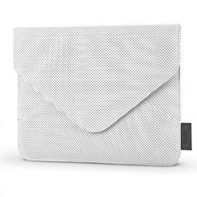 ACME 10S32 Envelope 9,7'' fehér-szürke tablet tok (ACTT04)