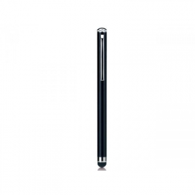 Genius 80S fekete touch ceruza (31250004101)