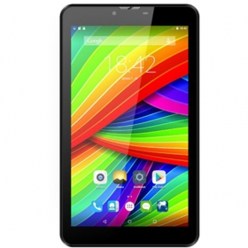 Alcor Comet Q788L 8GB 4G Tablet (ALCOR COMET Q788L)