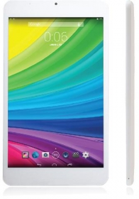 Alcor Zest Q880l 8GB Tablet (ALCOR ZEST Q880I)