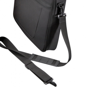 Case Logic VNCI-217 notebook táska fekete 17'' (VNCI-217)