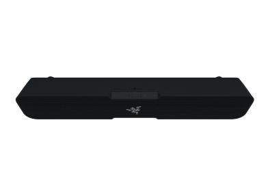 Razer Leviathan 5.1 bluetooth fekete hangszóró (RZ05-01260100-R3G1)