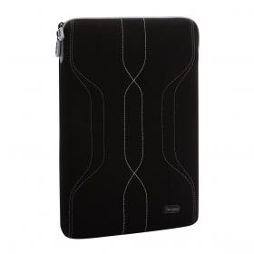 Targus Pulse Notebook Tok 15,4-16'' Fekete  (TSS551EU)