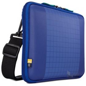 "Case Logic Arca Protective Notebook Tok 10"" Kék (ARC-110B)"