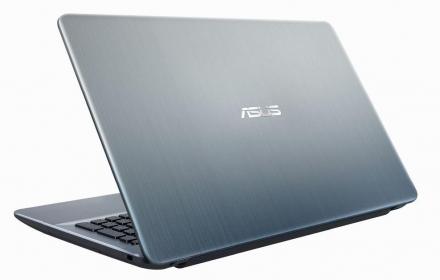 ASUS X541UJ-GQ118TR RENEW notebook