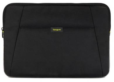 Targus TSS929EU CityGear 11,6'' notebook tok