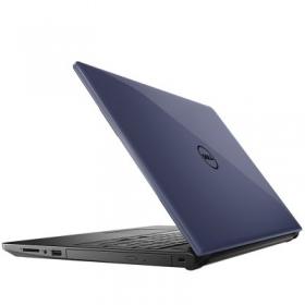 Dell 15 3576 (3576FI3UA4-11) Notebook