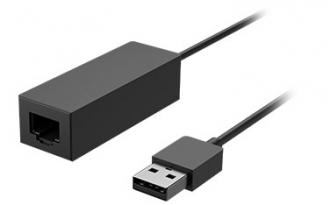 Microsoft Surface Pro 4 Ethernet Adapter (F5U-00026)
