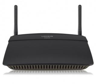 LINKSYS EA6100 Wifi router (EA6100-EJ)