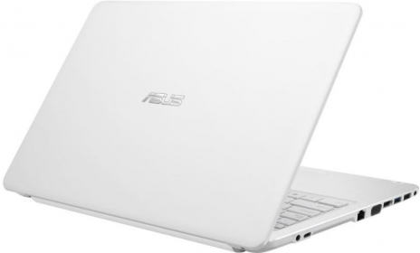 Asus X540SA-XX158D Notebook (90NB0B32-M03680)
