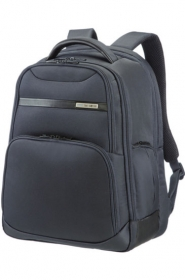 Samsonite 16'' Vectura Laptop Backpack Szürke Notebook Hátizsák(39V-008-008)