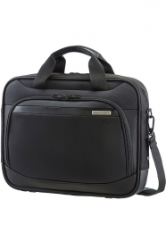 Samsonite  Vectura Slim Bailhandle 13.3 Notebook Táska (39V-009-004)