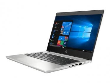 HP ProBook 430 G6 Újracsomagolt DEMO Notebook