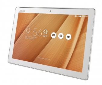 ASUS ZenPad 10 Z300C-1L055A 16GB Metál Tablet (90NP0232-M01850)