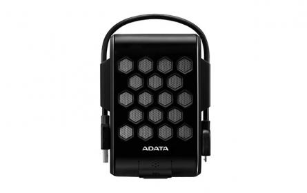 Adata HD720 merevlemez 1TB Fekete (AHD720-1TU3-CBK)