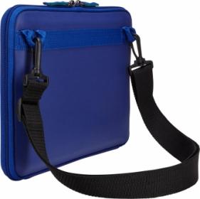 Case Logic Arca Protective Notebook Táska 11,6'' Kék (ARC-111B)