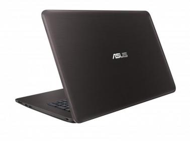 ASUS X756UV-T4251TR RENEW notebook