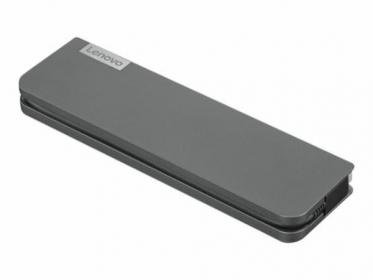Lenovo USB-C Mini Dock