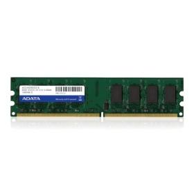 ADATA DDR2 2GB 800MHz CL5 DIMM (AD2U800B2G5-R/S)
