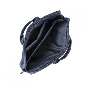 RivaCase 8035 Komodo 15,6'' Kék Notebook Táska (4260403570401)