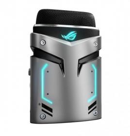 Asus ROG Strix Magnus Gamer Streamer mikrofon