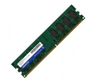 Adata DDR2 1GB 800MHz (AD2U800B1G5-S)