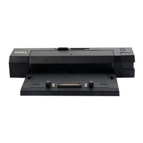 Dell E-Port Plus II with USB 3.0 for Precision M2800/M4800/M6800 (452-11510)