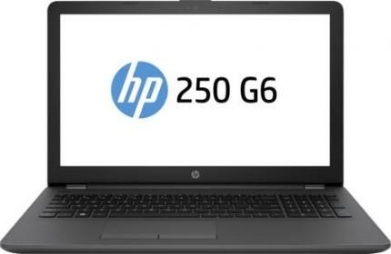 HP 250 G6 1XN32EAR Refurbished Notebook