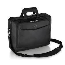 Dell Pro Lite Business Notebook táska (460-11753)